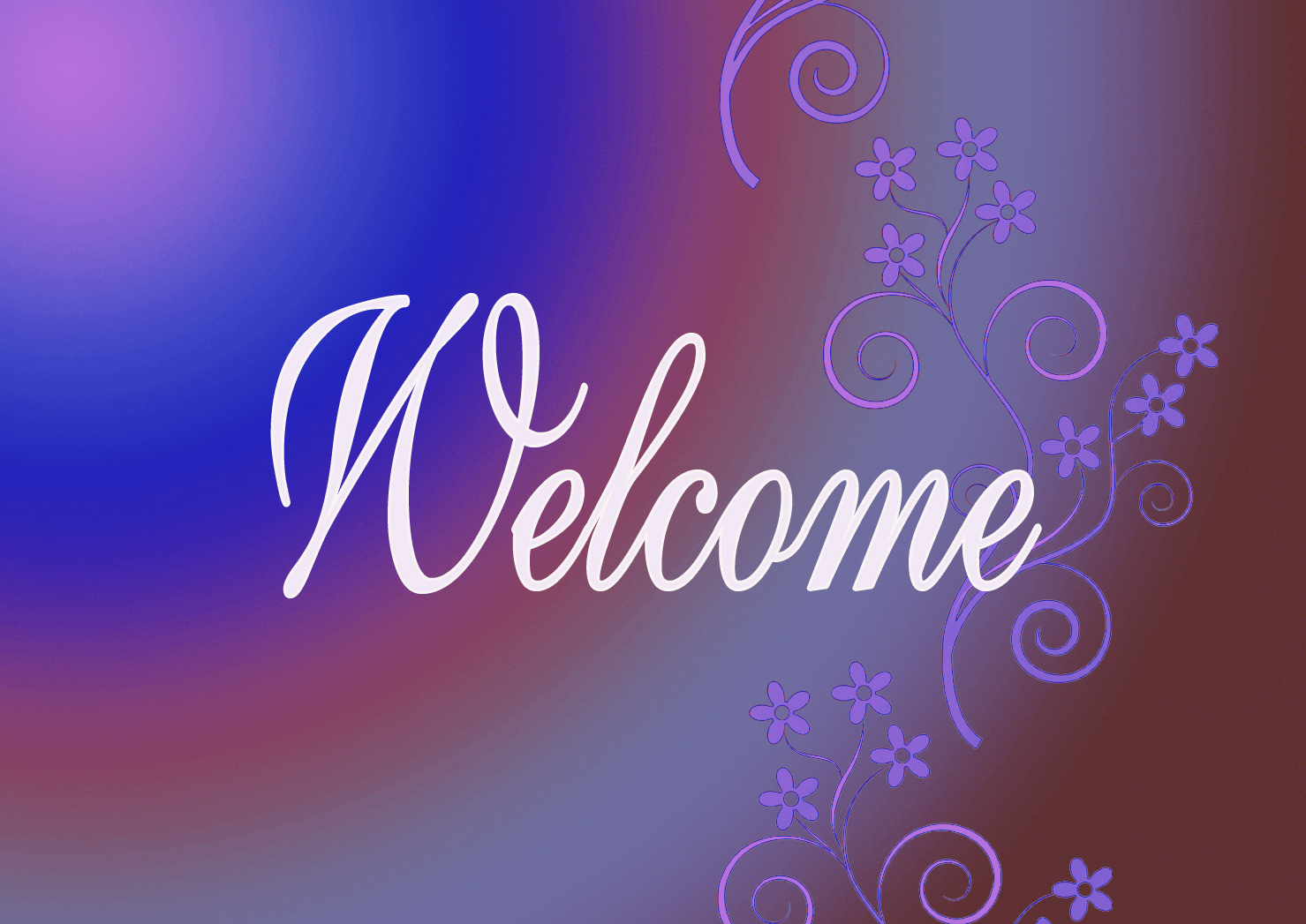 408ba547 Playpen of Graphics cubit: free images database: Welcome graphic #1