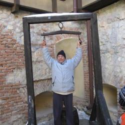2010-03-23/adinamiti/f192fd