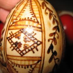 2010-04-04/adinamiti/016b59