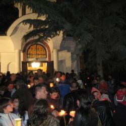 2010-04-04/adinamiti/b6b4a2