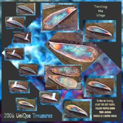 2010-04-30/UniQueTreasures/67b71e