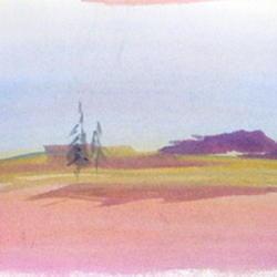 2010-05-22/Sharran/267504