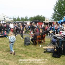 2010-06-20/rannveig/4dd2d5