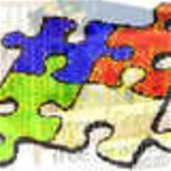 2010-09-21/threegardeners/d61f6a
