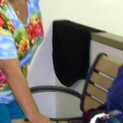 2010-09-25/Sharran/d28daa