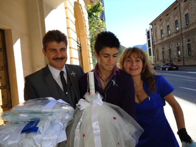 Carpe diem cubit: Romania - A personal tour forum: A ...