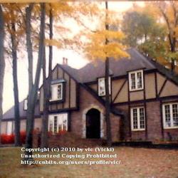 2010-10-30/nap/06a43d