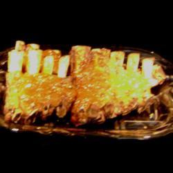 2010-11-06/TwinLakesChef/47dceb