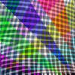 2010-11-07/threegardeners/750290