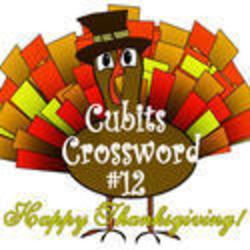 2010-11-28/threegardeners/d95645