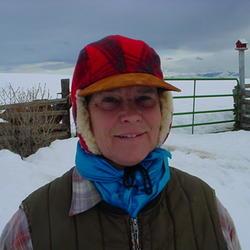 2010-12-03/Sharran/2022b6