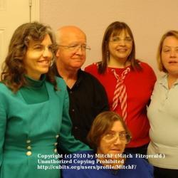 2010-12-11/Sharran/e30223