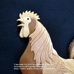 2011-01-22/goldfinch4/c1a19a