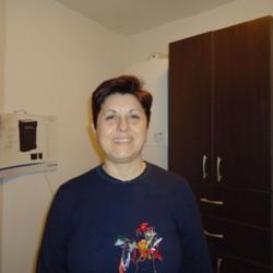 2011-03-01/adinamiti/4249bf