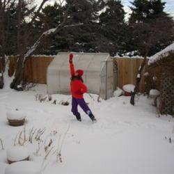 2011-03-23/Sharran/8966c4
