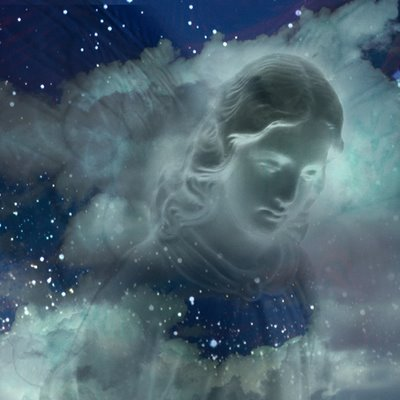 The Power of Angels cubit: Angel Sightings, Messages ...