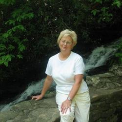 2011-07-22/Sharon/adb4c5