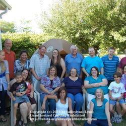 2011-08-08/Boopaints/74a338