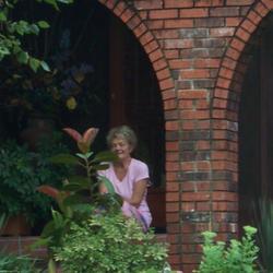 2011-09-24/Sharon/314ef7