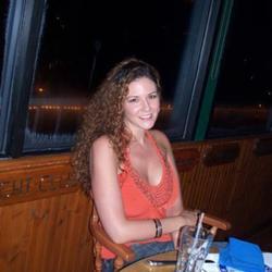2011-09-24/Sharon/f15f65