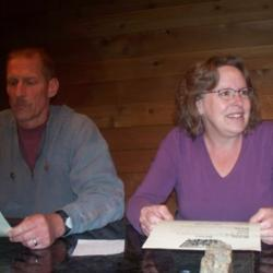2011-11-11/Sharon/4ab53e