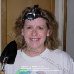 2011-11-11/Sharon/6961d6