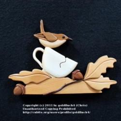 2011-11-13/goldfinch4/6e406c