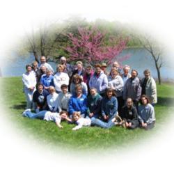 2012-03-31/TwinLakesChef/8fa473