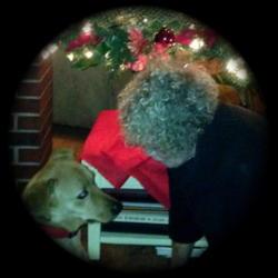 2013-12-12/Sharon/4a1832
