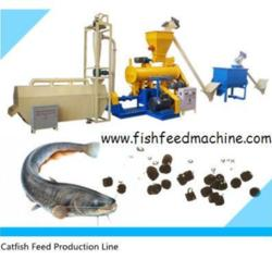 Thumb of 2017-03-28/fishfeedmachine/77acac