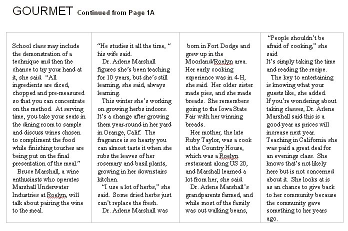 page 2 of article